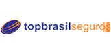 Top Brasil Seguros
