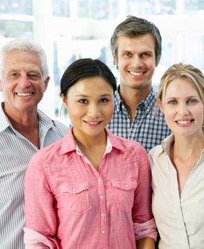 seguro de vida em grupo