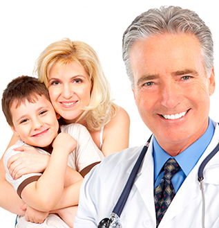 convenios medicos campinas