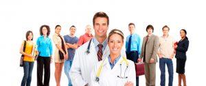Plano de Saúde Empresarial | Convênio Médico Barato | Plano de Saúde Empresarial Intermédica
