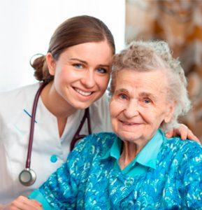 plano de saude para idosos