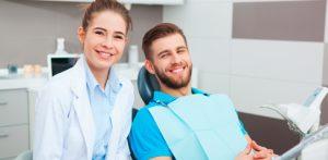 plano odontologico