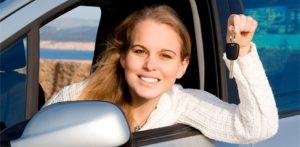 seguro de automovel