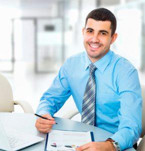seguro de responsabilidade civil para contabilistas