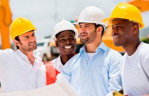 seguro de responsabilidade civil para profissionais