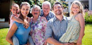 seguro de vida individual
