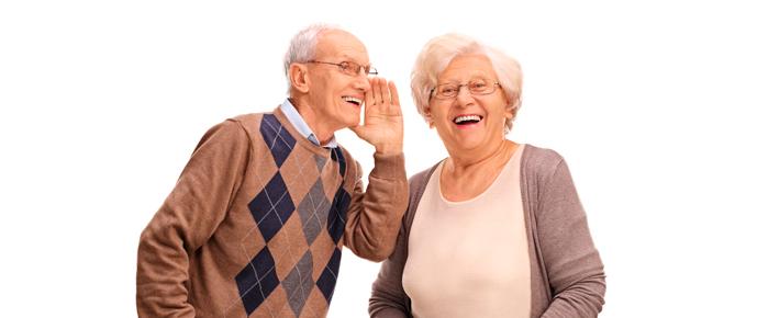 seguro de vida para terceira idade e idosos