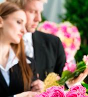 assistencia-funeral