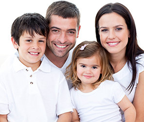 5 bons motivos para você ter um seguro de vida