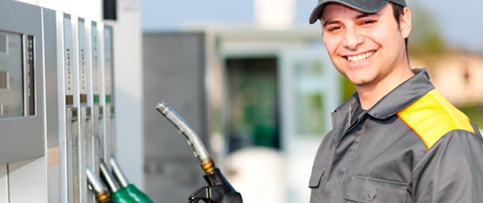 seguro para convencao coletiva para postos de combustiveis