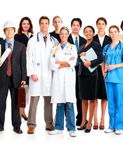 seguro de vida para profissionais liberais