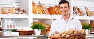 seguro de convencao coletiva de padarias