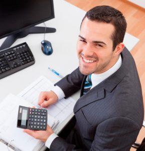 seguro de responsabilidade civil para contabilista