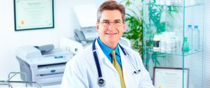 seguro de responsabilidade civil para medicos