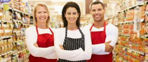 seguro de vida para atender a convencao coletiva de supermercados