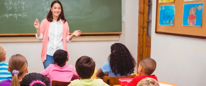seguro de vida para professores