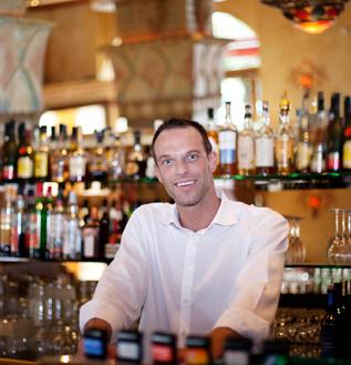 seguro para convencao coletiva de bares
