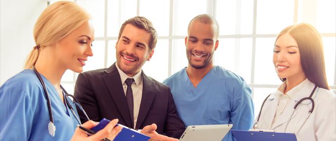 plano de saude empresarial | plano de saúde empresarial ameplan