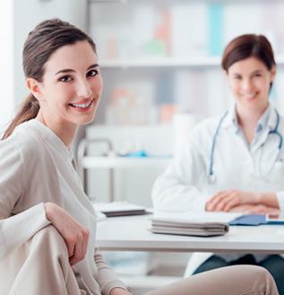 plano de saude empresarial | notre dame intermedica sao paulo | sul america saude pme | intermedica para pequenas empresas
