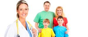 Plano de Saúde Total MedCare