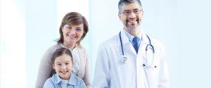 Plano de Saúde Amil One para Profissionais Liberais