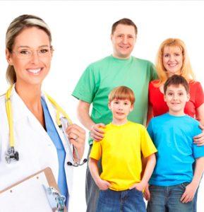 plano de saude familiar biovida, plano de saúde amil, plano de saude amil, plano de saúde amil adesão