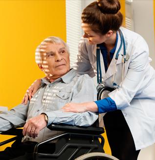 planos de saude para idosos