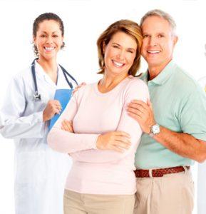 planos de saude para idosos, plano de saúde prevent senior