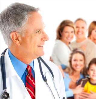 planos de saude para medicos