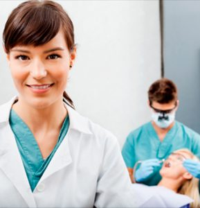seguro dit para dentista | Metlife Dental PME