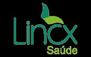 plano de saude lincx
