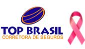 Top Brasil