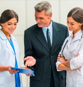 plano de saude empresarial   Plano de Saúde Empresarial Unihosp   Plano de Saúde Amil   Amil para MEI   Plano de Saúde PME Unihosp