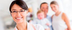 plano de saude individual | Plano de Saúde Individual Unihosp | plano de saude familiar biovida