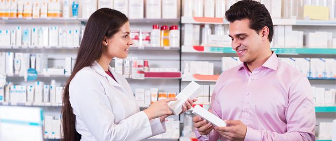 assistencia para medicamentos