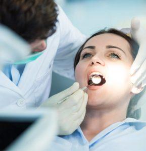 plano odontologico dentista | Amil Dental Empresarial