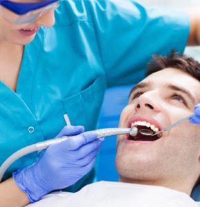 plano odontologico dentista | Odontoprev Grandes Empresas, plano odontoprev individual