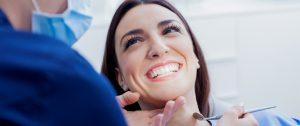 plano odontologico dentista   Amil Dental Empresarial