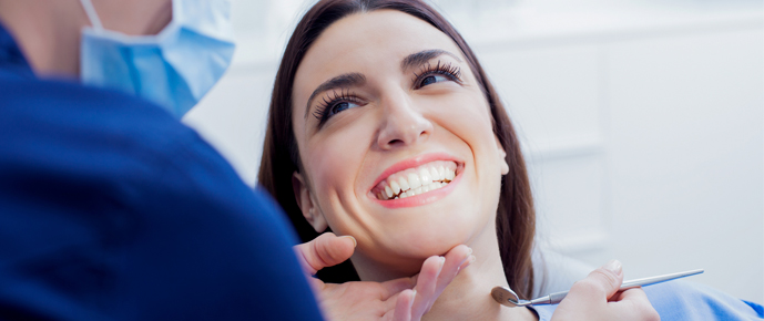 plano odontologico dentista