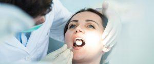 plano odontologico dentista | SulAmérica Odonto Grandes Empresas