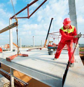 seguro de vida para obras