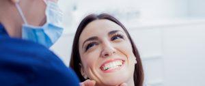 plano de saude dentista