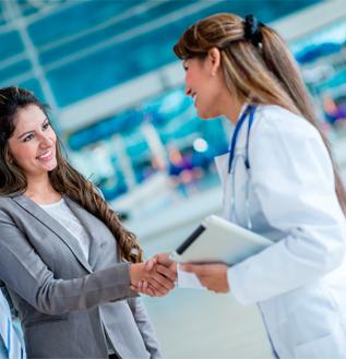 plano de saude empresarial | AMR Saúde | Trasmontano Saúde PME | Amil Saúde Grandes Empresas Interior SP