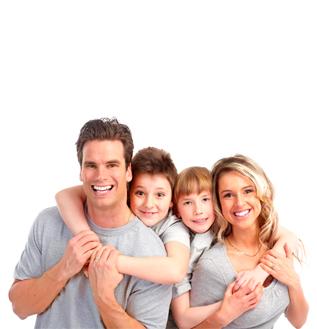 protecao financeira | seguro de vida