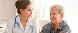 plano de saude para idosos, trasmontano pop consulta idosos