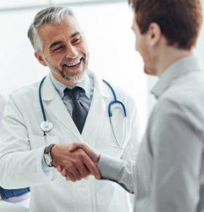 convênio médico empresarial empresarial   plano de saude seguros unimed