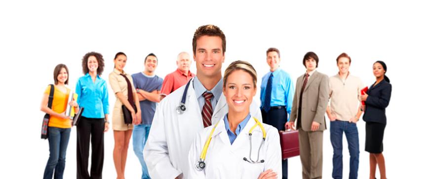 Como Contratar Convênio Médico Empresarial