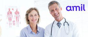 plano de saude amil, plano de saúde amil preços