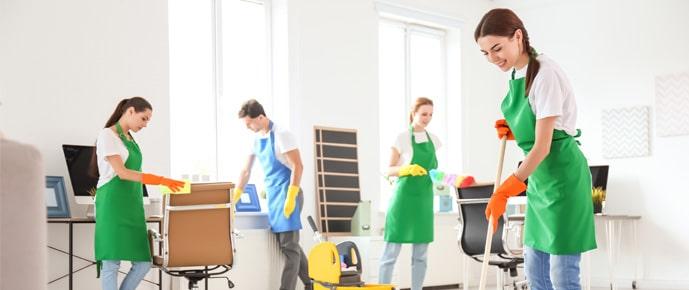profissionais-de-limpeza-banner