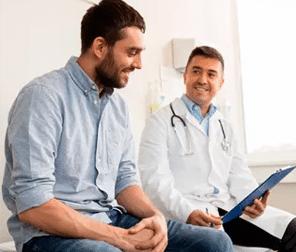 reajuste plano de saúde 2021